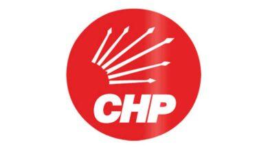 Photo of CHP'de 3 milletvekili istifa etti