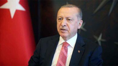 Photo of Erdoğan'dan Önemli Açıklamalar
