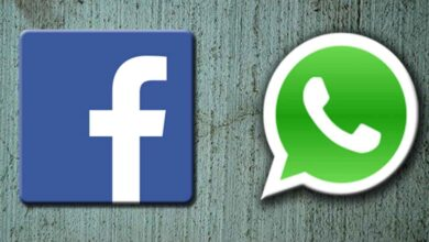 Photo of Rekabet Kurulu'ndan Facebook ve WhatsApp'a soruşturma