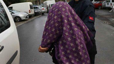 Photo of Dolandırıcılık olayı! Gelinin ifadesi ortaya çıktı!