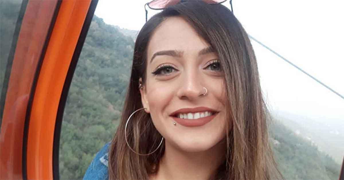 Yakınlarının haber alamadığı ve yatağında şüpheli bir şekilde ölü bulunan Aleyna Yurtkölesi olayında bir kişi ifadesi alınmak üzere gözaltına alındı.