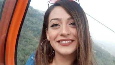 Photo of Genç Aleyna yatağında ölü bulundu
