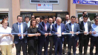 Photo of Başkan Albayrak'tan Büyük Müjde
