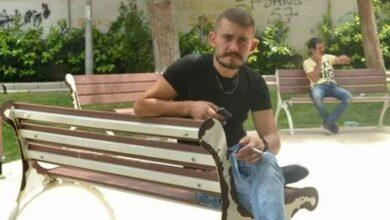 Photo of İntihar dendi, infaz çıktı