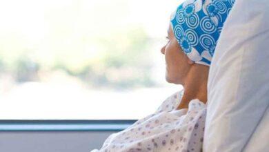 Photo of Urfa'daki Kanser Hastaları Ölüme Terk Ediliyor