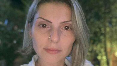 Photo of 42 gündür kayıp olan kadının cesedi ormanlık alanda bulundu