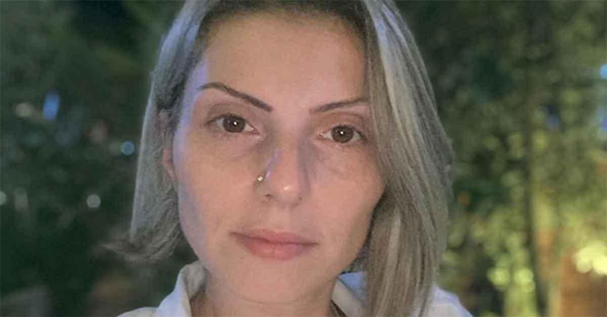 Samsun'da 42 gündür kayıp olan kadının cesedi ormanlık alanda bulundu