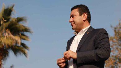 Photo of Özyavuz ile Harran'da Büyük Değişim