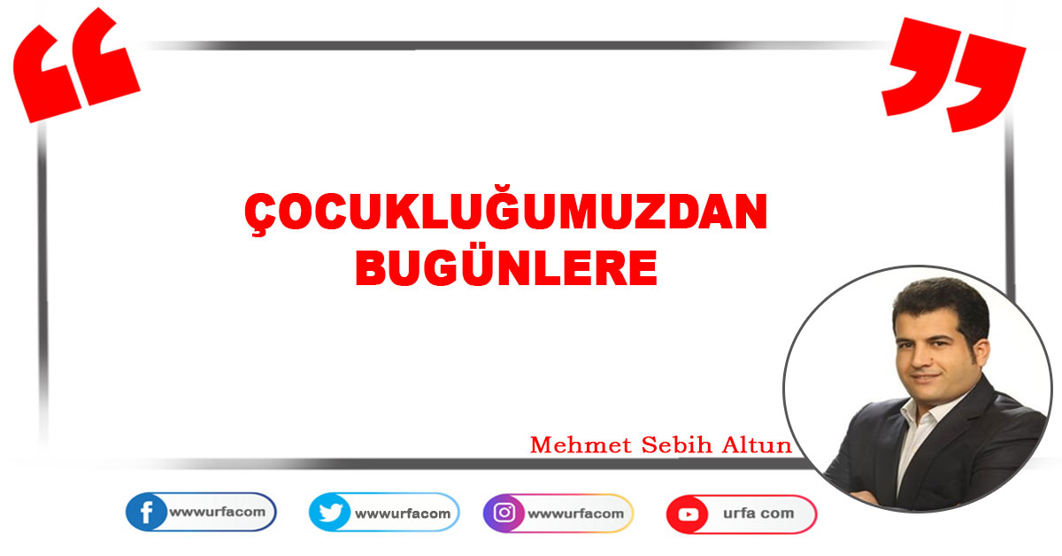 Mehmet Sebih Altun