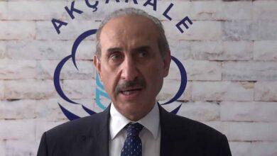 """Photo of Mehmet YalçınKaya, """"Çalmaya Dur Demek İçin Geldik"""""""