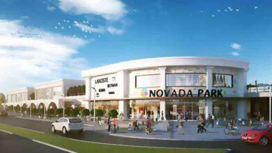 Photo of Novada Park yıkılıyor mu?