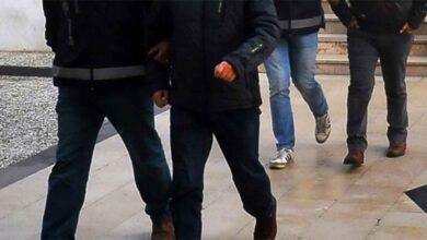 Photo of FETÖ'nün TSK yapılanmasında 111 tutuklama