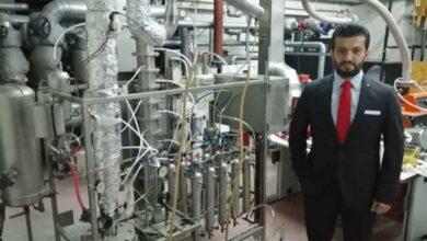 Photo of Türkiye'nin petrol sıkıntısına son verecek proje