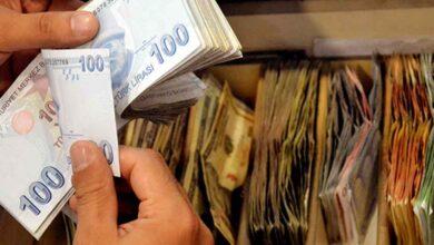 Photo of Sağlık çalışanlarına ek ödeme müjdesi