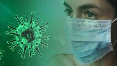 Photo of Sağlık Bakanlığı Duyurdu: İzin Kısıtlaması Kaldırıldı