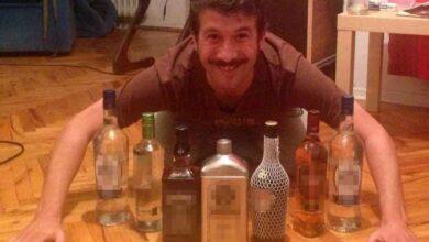 Photo of Dizi Oyuncusu Sahte İçkiden Hayatını Kaybetti