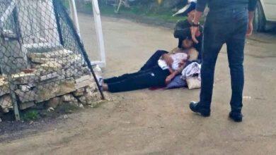 Photo of Sigara Parası İçin Kardeşini Öldürdü