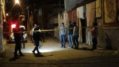 Photo of Silahlı saldırganlar 2 masum çocuğu yaraladı
