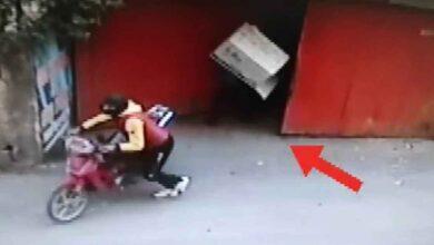 Photo of Fiyatlar yükseldi Antep'te sıvı yağ hırsızlığı arttı