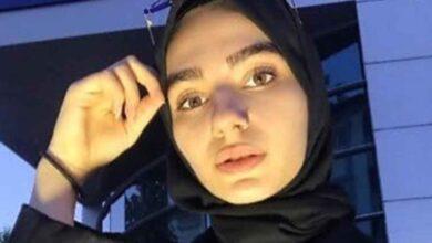 Photo of Antep'te 17 yaşındaki genç kızın şüpheli ölümü