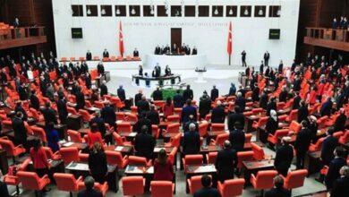 Photo of Meclis, WhatsApp için harekete geçti
