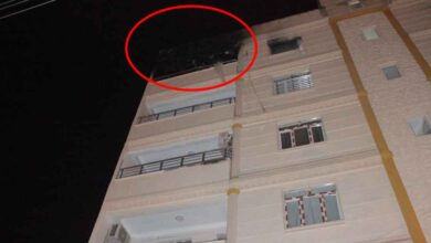 Photo of Urfa'da Tüp Facisı! Uzman Çavuş ve Oğlu Öldü