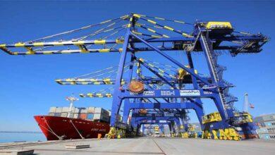 Photo of Antep'te ihracat 883 milyon Urfa'da 14 milyon dolar