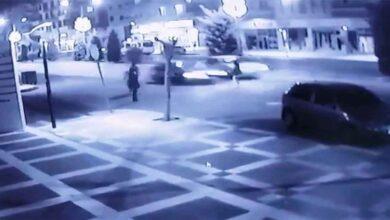 Photo of Urfa'da Genç kızı ölüme terk eden sürücü yakalandı