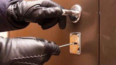 Photo of Urfa'da Hırsızlığın Böylesi! Sürprizle Karşılaştılar