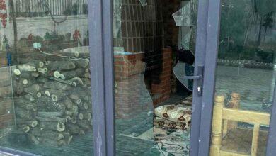 Photo of Urfa'da güpegündüz hırsızlık