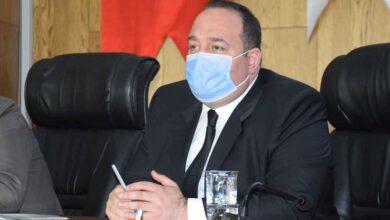 Photo of Viranşehir'de Yılın İlk Meclis Toplantısı Yapıldı
