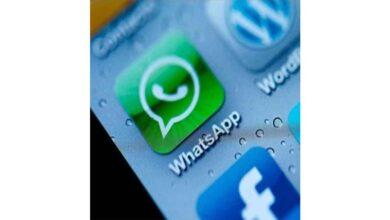 Photo of Tüm WhatsApp kullanıcılarını ilgilendiren flaş karar!