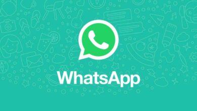 Photo of WhatsApp Yerine Hangi Uygulama Kullanılır?