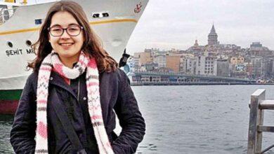 Photo of Üniversitelilerin yılbaşı partisinde genç kızın feci ölümü