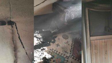 Photo of Urfa'da Faciadan Dönüldü