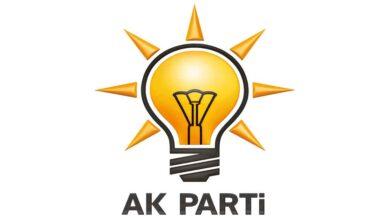 Photo of Şanlıurfa Ak Parti İl yürütme kurulu açıklandı