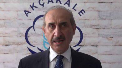 Photo of Akçakale Belediyesi, Halkın Parasını Kime Harcıyor?