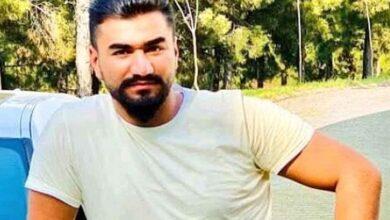 Photo of Urfalı Asker Hayatını Kaybetti