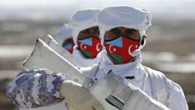 Photo of Türkiye-Azerbaycan Tatbikatı başarıyla icra edildi