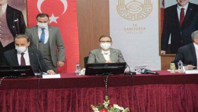 Photo of Eroin sevkiyatında Cumhuriyet tarihinin en büyük darbesi