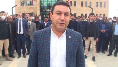 Photo of Başkan Özyavuz'dan Yaşananlara İlişkin Açıklama