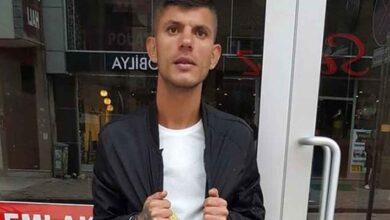 Photo of Ev arkadaşı tarafından bıçaklanan genç öldü