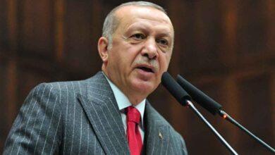 Photo of Cumhurbaşkanı Erdoğan'dan flaş açıklamalar