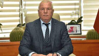 Photo of CHP'li Belediye Başkanına Hapis Cezası
