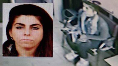 Photo of Kızının ölüm emrini veren babanın PKK'lı çıktı