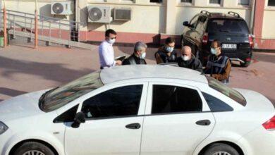 Photo of Servis Beklerken Öldürülen Kadın Hakkında Flaş Gelişme