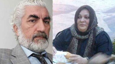 Photo of Eşini dambılla öldüren cani koca tutuklandı