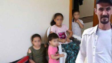 Photo of Urfalı Dayakçı Baba Serbest Bırakıldı