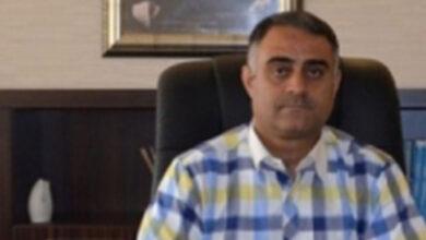 Photo of Şanlıurfa Büyükşehir Genel Sekreteri Belli Oldu