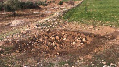 Photo of Göbeklitepe'deki gizemli metal blok ortadan kayboldu